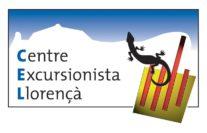 Centre Excursionista Llorençà